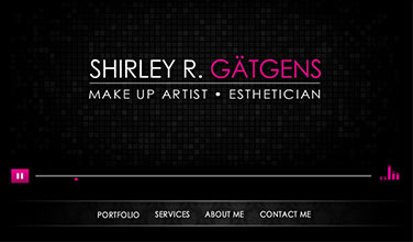 shirleygatgens.com image sample
